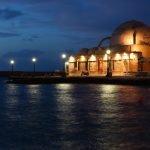 τι να κανετε στα χανια - Tarra Hotel Γεωργιούπολη Κρήτη