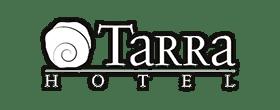 Tarra Hotel | Chania Crete